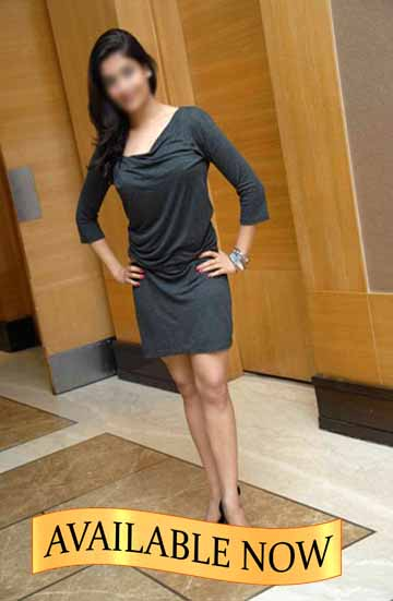 affordable escorts in bangalore